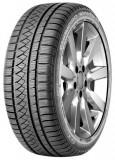 Anvelopa Iarna GT Radial CHAMPIRO WINTERPRO HP 255/50R19 107V, GT Radial