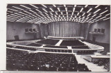 Bnk cp Bucuresti - Sala Palatului RPR - uzata, Necirculata, Printata
