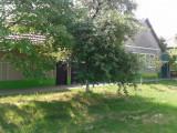 Casă cu anexă, curte și gradină în Iratoș la 15,5 km distanță de Arad (BAT)