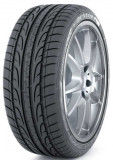 Anvelopa Vara Dunlop SP SPORT MAXX 315/35R20 110W