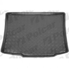 Tavita portbagaj cauciuc Polcar BMW Seria 5 Sedan E39 - Tavita portbagaj Auto