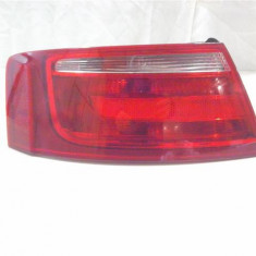 Stop stanga Audi A5 Coupe An 2008-2011 cod 8T0945095