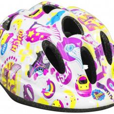 Casca protectie Soy Luna - Toimsa, Casti bicicleta