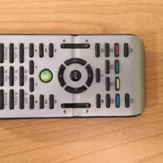 Telecomanda Medion OR30V (40831)