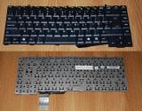 Tastatura laptop Advent 7019
