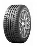 Anvelopa Vara Dunlop SP SPORT MAXX TT 225/50R17 94W
