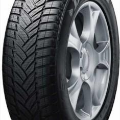 Anvelopa Iarna Dunlop GRANDTREK WT M3 275/45R20 110V - Anvelope iarna
