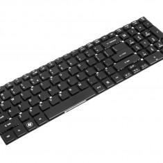 Tastatura laptop Acer V3-551G