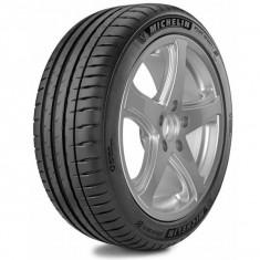 Anvelopa Vara Michelin PILOT SPORT 4 215/40R17 87Y