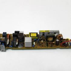 Low voltage power supply HP Color LaserJet 2700 / 3000 / 3600 / 3800 / CP3505 / RK2-0957-02 / RK2-0957-03