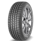 Anvelopa All weather Continental CONTICONTACT TS 815 215/60R16 95V
