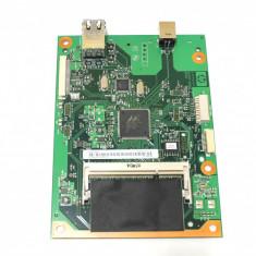 Formatter (Main logic) board HP LaserJet P2055DN / CC528-60001