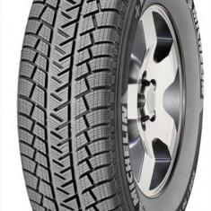 Anvelopa Iarna Michelin LATITUDE ALPIN 265/70R16 112T - Anvelope iarna