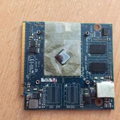 Placa video Toshiba satellite L550D L550   A145