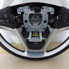 Volan Opel Antara