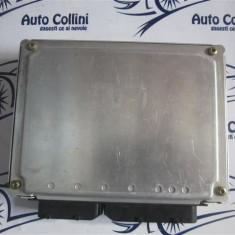 Calculator suspensii adaptive Audi A8