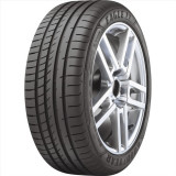 Anvelopa Vara Goodyear EAGLE F1 ASYMMETRIC 2 255/40R17 94Y