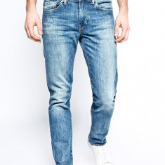 Levi's - Jeansi 511 Slim Harbour - Blugi barbati