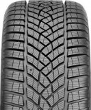 Anvelopa Iarna Goodyear ULTRAGRIP PERFORMANCE G1 245/50R18 104V
