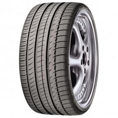 Anvelopa Vara Michelin PILOT SPORT PS2 295/25R22 97Y - Anvelope vara