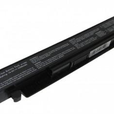 Baterie compatibila laptop Asus X550L - Baterie laptop