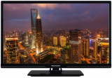 Televizor LED Wellington 61 cm (24inch) WL24FHD470SW, Full HD, Smart TV, WiFi, CI+
