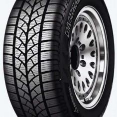 Anvelopa Iarna Bridgestone BLIZZAK LM-18C 165/70R14 89R - Anvelope iarna