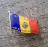 Insigna Deputat al Marii Adunari Nationale