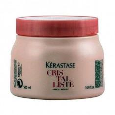 Mască Cristalliste Kerastase - Masca de par