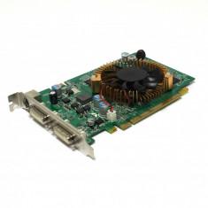 Placa video Inno3D Nvidia GeForce 7600, 256Mb GDDR2 SDRAM, 128Bit, DVI, PCI-E