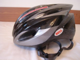 Casca ciclism BELL SOLAR marime 54-61 cm