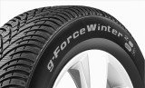 Anvelopa Iarna Bfg G-FORCE WINTER2 185/55R15 82T
