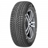 Anvelopa Iarna Michelin LATITUDE ALPIN LA2 265/65R17 116H