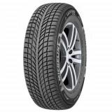 Anvelopa Iarna Michelin LATITUDE ALPIN LA2 265/65R17 116H