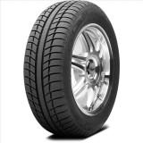 Anvelopa Iarna Michelin PRIMACY ALPIN PA3 215/45R16 90H