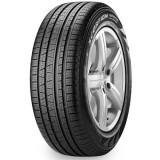 Anvelopa All weather Pirelli SCORPION VERDE ALL SEASON 235/60R18 107V