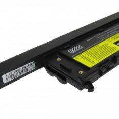 Baterie compatibila laptop IBM Lenovo ThinkPad X60 - Baterie laptop