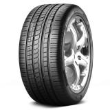 Anvelopa Vara Pirelli P ZERO ROSSO 255/50R19 103W