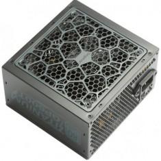 Sursa Segotep GP600T, 80+ Titanium, 500W - Sursa PC