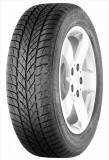 Anvelopa Iarna Gislaved EURO*FROST 5 145/70R13 71T