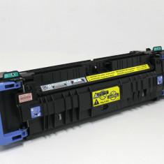 Cuptor / Fuser HP Color LaserJet M855 / M880 / RM2-5028