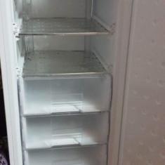Congelator