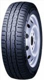 Anvelopa Iarna Michelin AGILIS ALPIN 195/75R16 107/105R