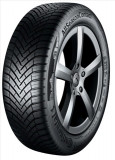 Anvelopa All weather Continental ALLSEASONCONTACT 195/60R15 92V