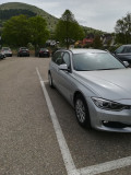 Autoturisme, Motorina/Diesel, Coupe
