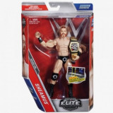 Figurina WWE Sheamus Elite 46, 18 cm, Mattel