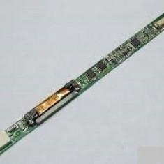 Invertor laptop FUJITSU SIEMENS AMILO XA2528