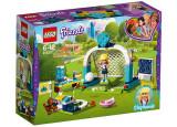 LEGO Friends - Antrenamentul lui Stephanie 41330