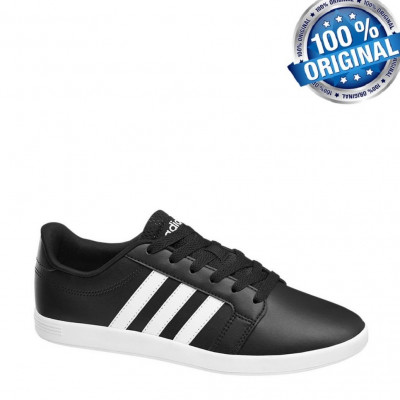 lowest price 29f77 33754 ADIDASI ORIGINALI 100% ADIDAS CHILL CLASIC SLIM nr 40 2 3 foto. Mărește  imagine