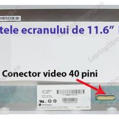Display laptop Acer C700 CHROMEBOOK